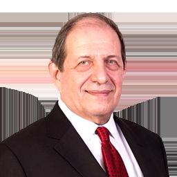 Ahmet Mergen