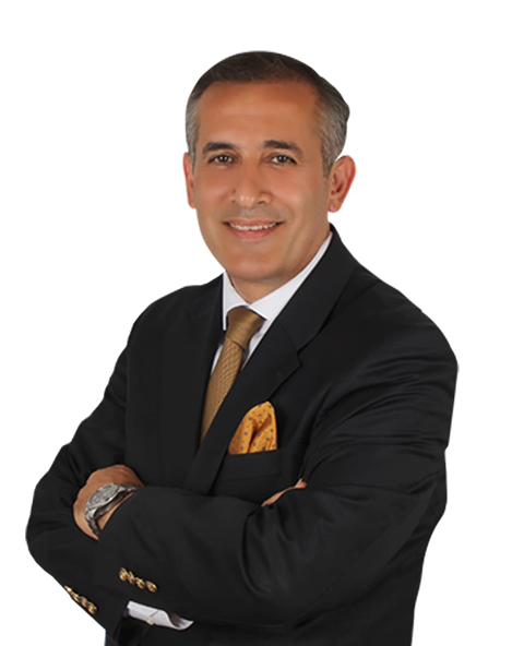 Fatih Şener