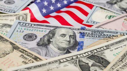 abd bankalar üçüncü çeyrek bilanço dolar perakende