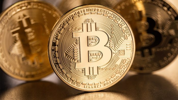 bitcoin etf onayı